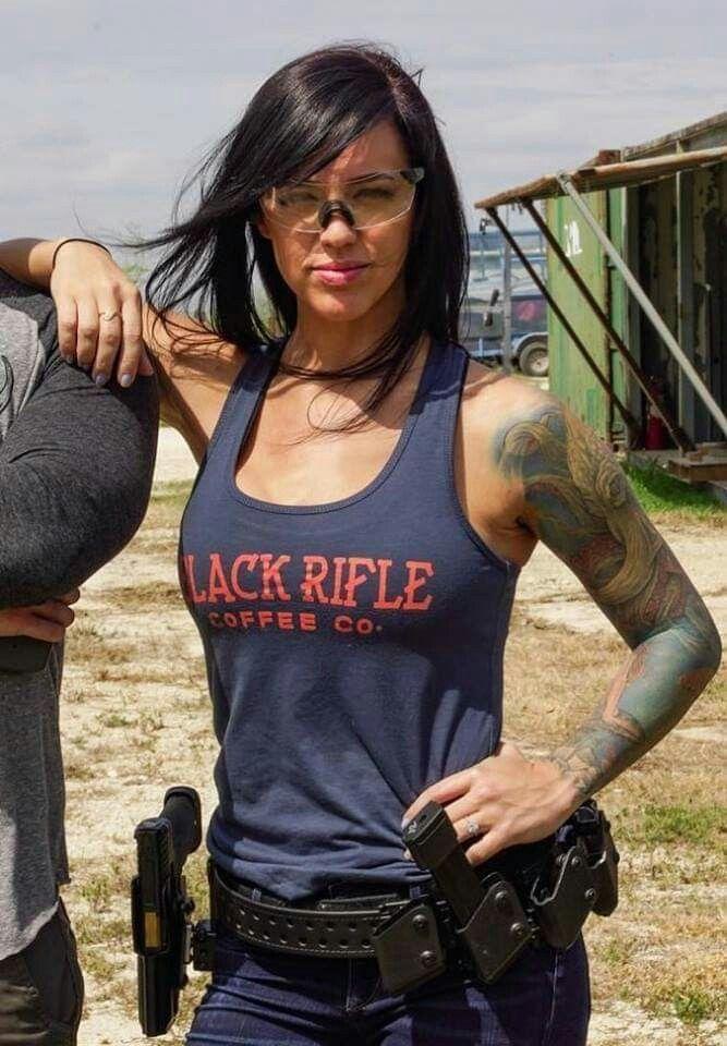 Alex Zedra. Fitness Model \u0026 Professional Shooter ...