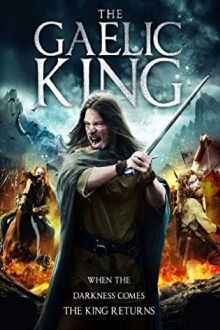 ver The Gaelic King (2017) online