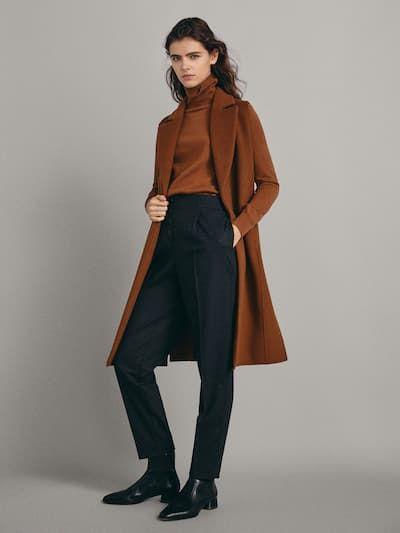 nieuwste dames mode