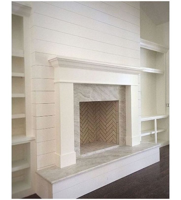 """114 Likes, 5 Comments - @lagruttadesigns on Instagram: """"Fireplace renovations are one of the most well worth investments in your home. They anchor your…"""""""