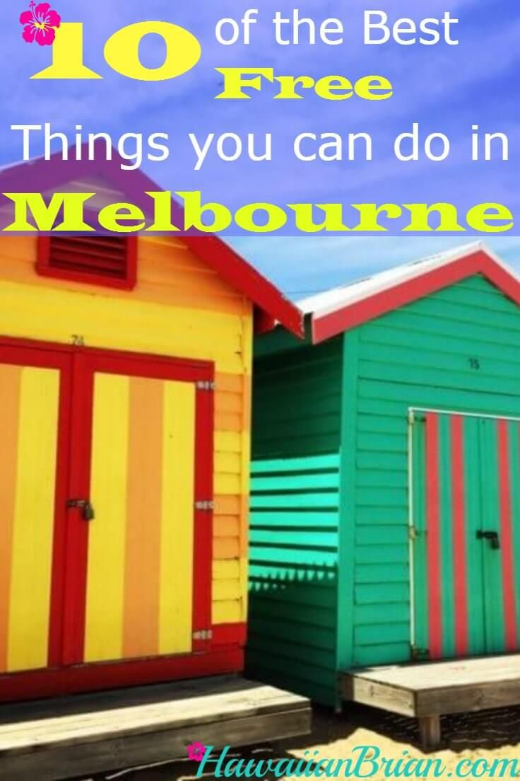 The most liveable city in the world.  That's some statement, but Melbourne currently holds that title and has been the reigning champion for six consecutive years.  melbourne australia, melbourne, melbourne + victoria,  things to do in Melbourne, Melbourne living, Melbourne cafe, Melbourne photography, Melbourne travel, Melbourne food