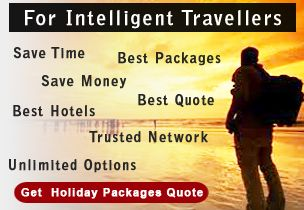 Goa Holiday Packages affordable price on Fli-ghts.com. Deals For Goa Holidays Package.Goa Travel Deals.