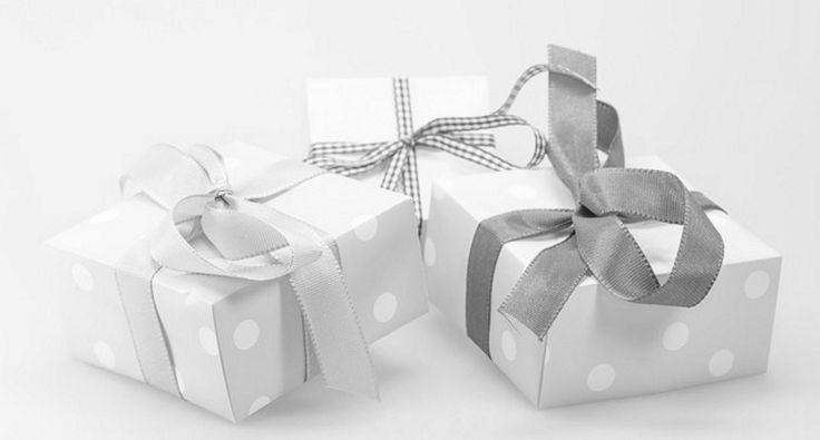TOP 7 prezenty dla roczniaka