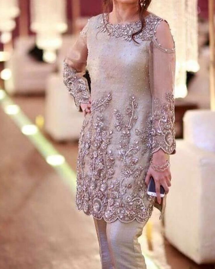 """127 Likes, 11 Comments - Pakistanibridals-DivineDesigns (@divinedesignscouture) on Instagram: """"order online ➡️info@divinedesignsstore.com/divinedesigns@live.com…"""""""