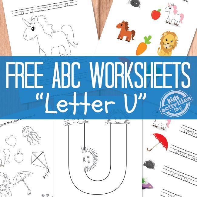 8 best education images on Pinterest   Kindergarten, Letter ...