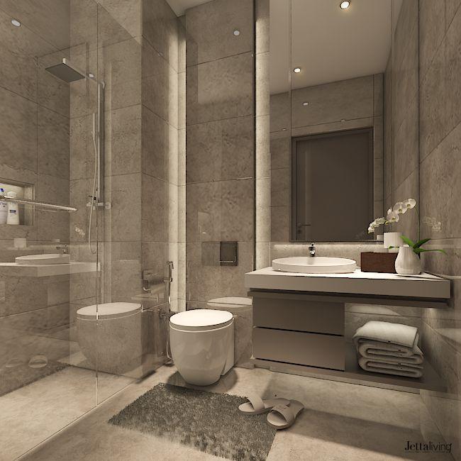 Bathroom Design Jakarta 17 best bathroom images on pinterest | jakarta, feel like and