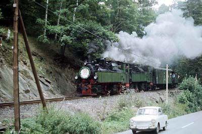 99 5901,5903 bei Drahtzug