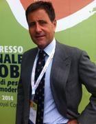 Ad illustrare questa novità sono stati il professor Luigi Angrisani, presidente della federazione mondiale di chirurgia bariatrica e metabolica e il professor Nicola Di Lorenzo, presidente della Società italiana di chirurgia dell'obesità