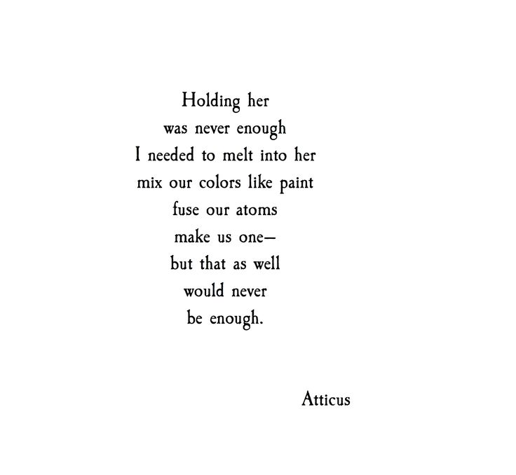 """""""Love Her Wild"""" is out now, link in bio. Thank u for all your kind messages, they mean the world to me. I try to get back to them all. xx -A #loveherwild #atticuspoetry #atticus"""