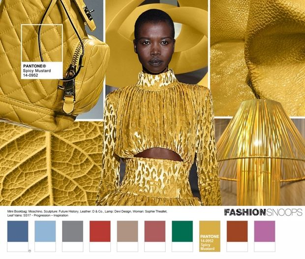 followthecolours.com.br wp-content uploads 2016 03 pantone-fcr-2016-fall-spicy-mustard-14-0952.jpg