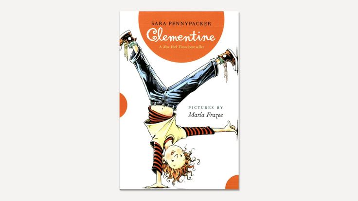 Clementine books for reluctant readers  gr 3-5