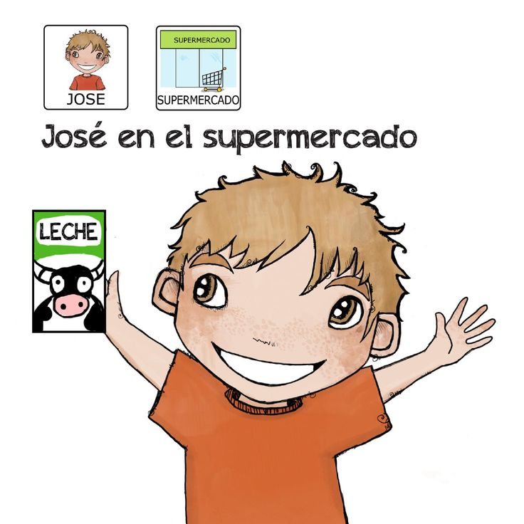 Proyecto sin ánimo de lucro que consiste en la creación, producción y difusión de cuentos infantiles adaptados a pictogramas para niños con autismo y otras necesidades especiales de aprendizaje, http://www.aprendicesvisuales.com/cuentos/