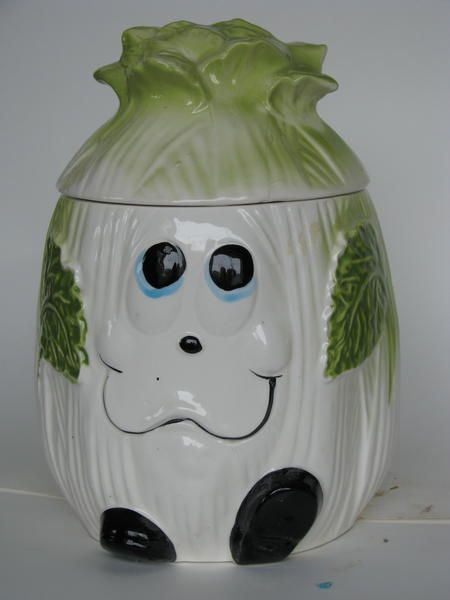 1000 Images About Collections Cookie Biscuit Jars On