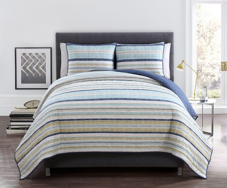 17 Best Ideas About Queen Bedding Sets On Pinterest King