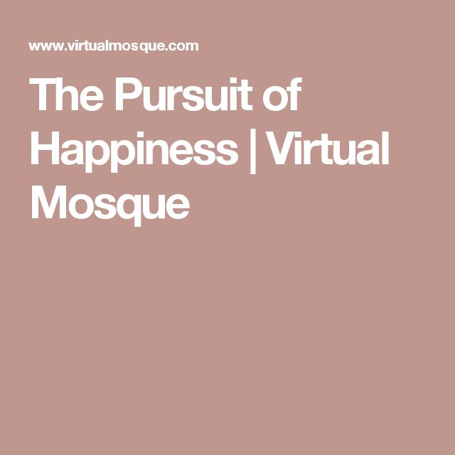 Quotes About The Pursuit Of Happiness: Best 25+ Pursuit Of Happiness Ideas On Pinterest