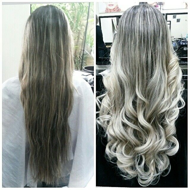 Hair Color For Latin Women 14