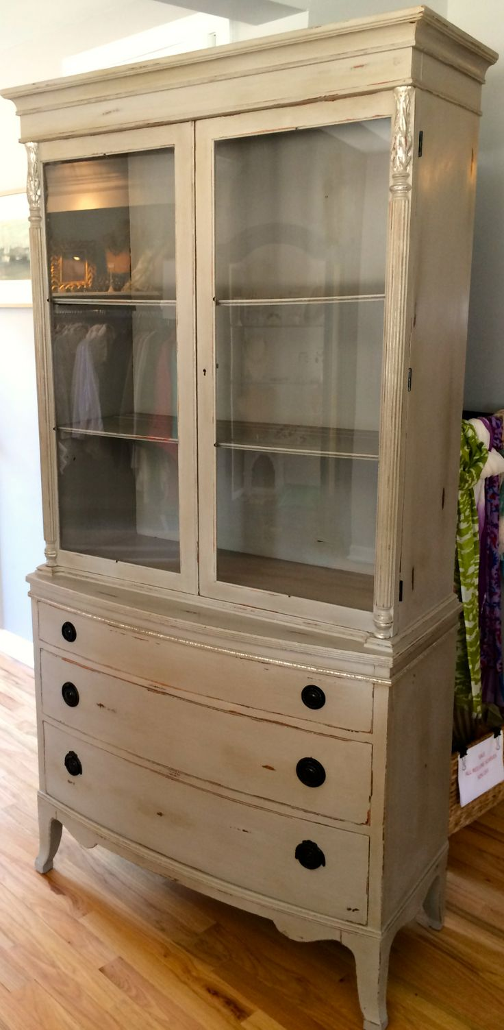311 Best Amy Howard Paint And Project Ideas Images On Pinterest | Furniture,  Painting Furniture And Painting