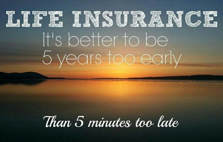 21 Best Life Insurance Awareness Month Images On Pinterest