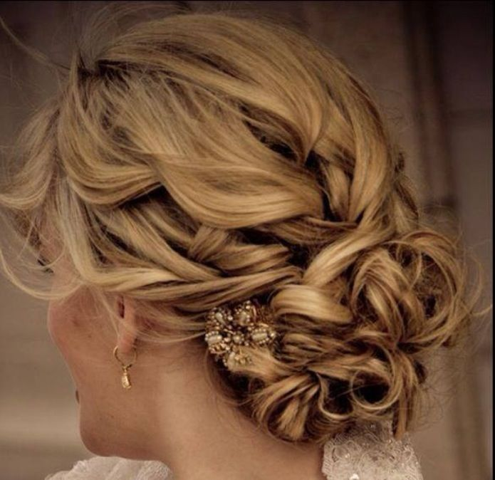 choosing a haircut 17 best images about beautiful updos on 9974