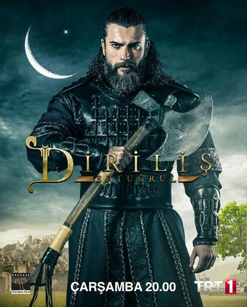 Ertugrul Wallpapers Quotes