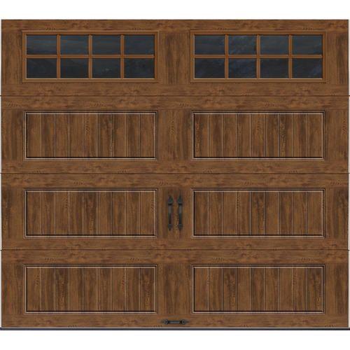 Best 20 menards garage doors ideas on pinterest kallax for 10 x 7 garage door menards