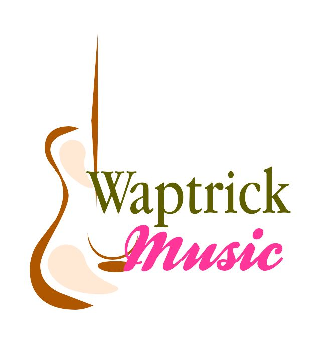 waptrick music, waptrick free mp3, download.