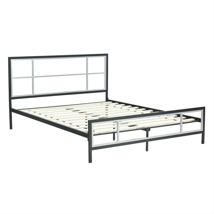 70 best Platform Bed Frames- Full Size images on Pinterest | Camas ...