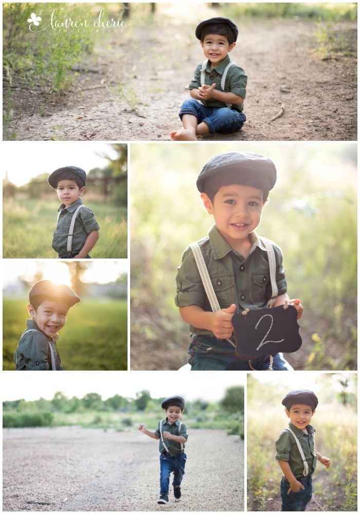 Lauren Cherie Photography 2 Year Old Pictures 2 Year Boy