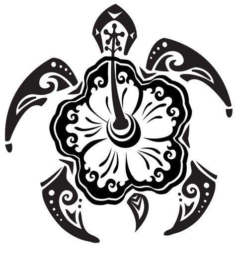 Dibujos Maori. . Tatuaje Maor Eps Ilustracin Vector Pulpo Style ...