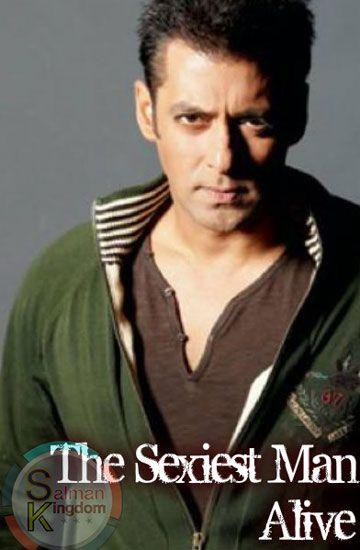 Salman Khan Gives His Dates to Kabir Khan for Bajrangi Bhaijaan! | Salman Kingdom