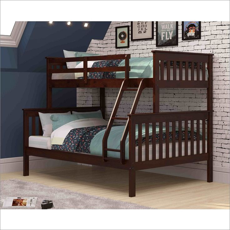 36 best Boys will be boys images on Pinterest | Bedroom ideas, Child