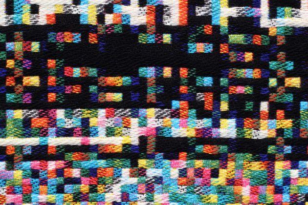 STEARNS_FragmentedMemory_Roco_17  / glitch textiles
