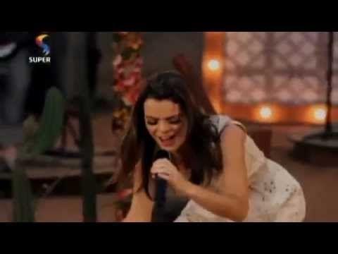Prévia DVD Tu Reinas   Vestes de Louvor  Isaías 40   Diante do Trono 16 - YouTube