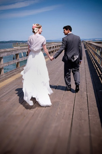 17 Best Images About Vancouver Island Weddings On Pinterest