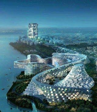 Ansan City (South Korea)