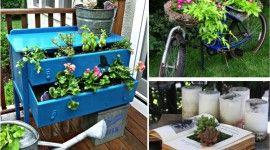 garden-diy-ideas-praktic-ideas