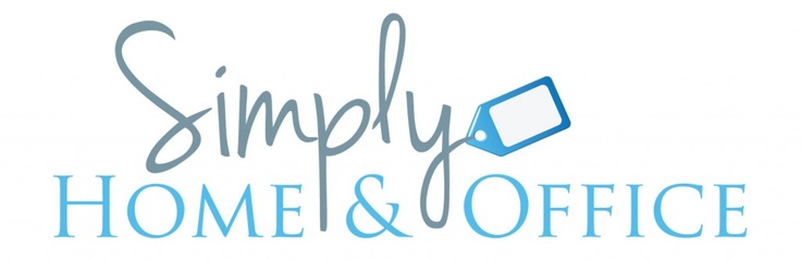 Simply Home & Office Logo