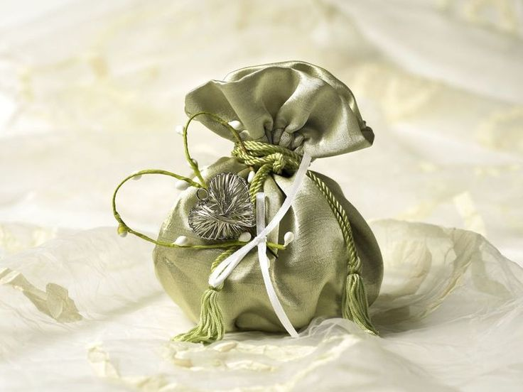 Magical Favors for Your Handfasting Guests