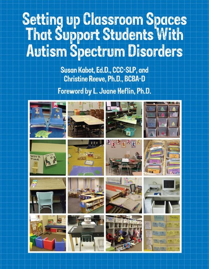 Classroom Design For Autistic Students ~ Images about classroom education innovation design