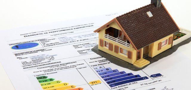 Immobilier : la valeur d'un bien est aussi fonction de son état énergétique #Immobilier #Vente #Valeur