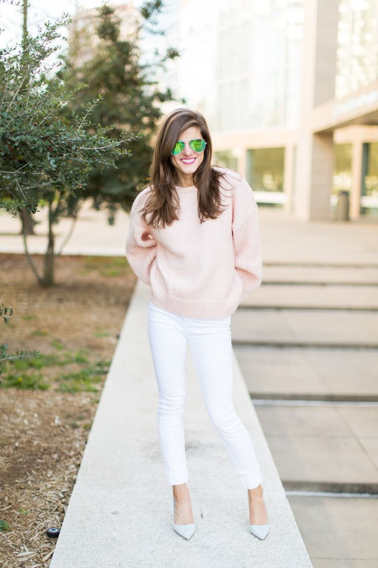 can you wear white after labor day? wearing white after labor day, white jeans…