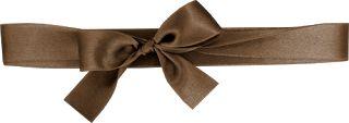 #ribbons #Kokardki #wstążki #wstążka png At1.com.pl