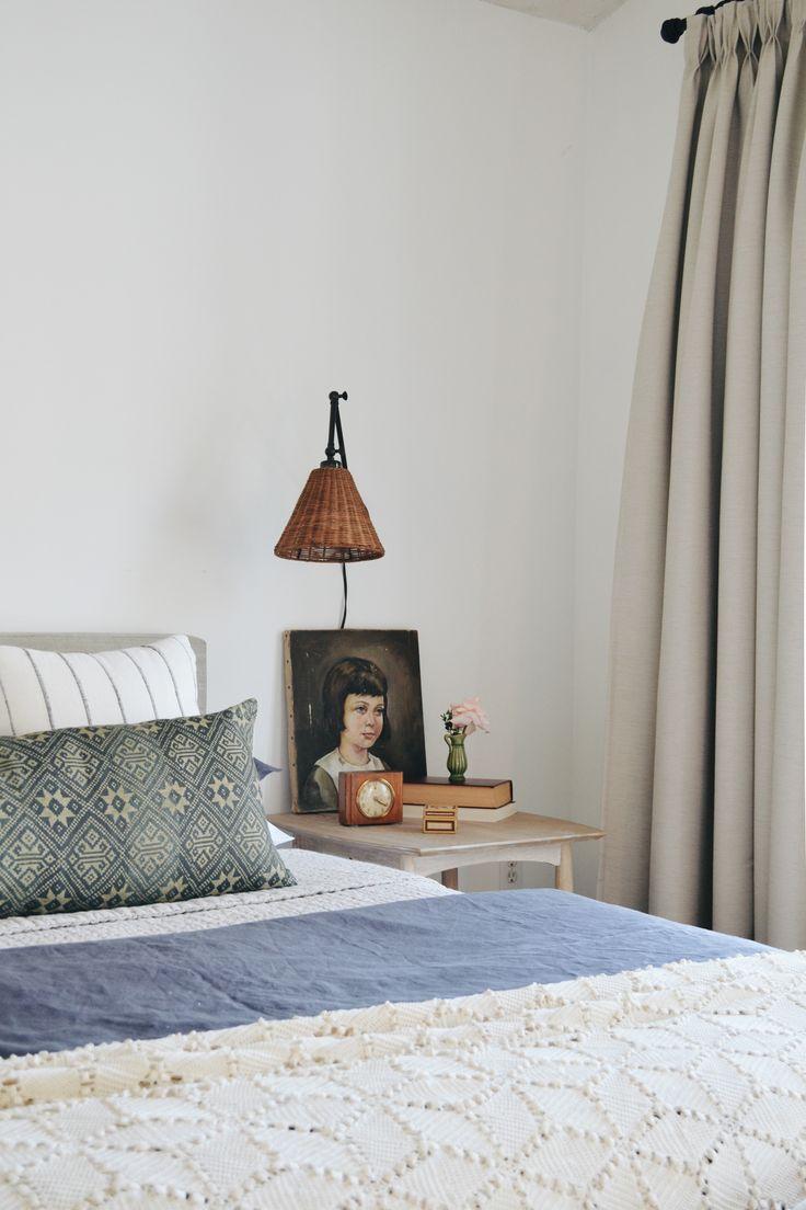 treehouse master bedroom tour  francois et moi  home