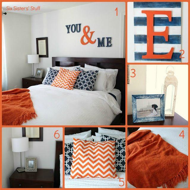 Bedroom Remodeling Ideas On A Budget 25+ best teal master bedroom ideas on pinterest | teal bedroom