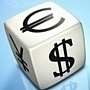 специфика торговли основными валютами / полезные статьи / Форекс инвестиции / Форекс инвестиции