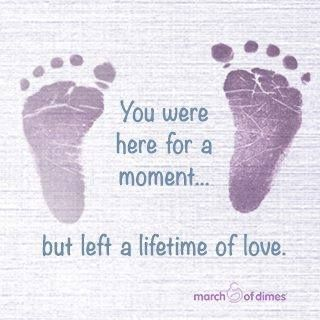 1000+ Infant Loss Quotes on Pinterest | Infant Loss, Loss Quotes ...