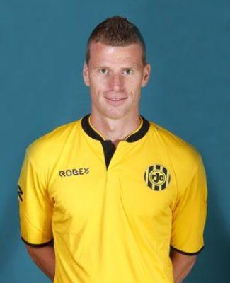 10 Marc Höcher