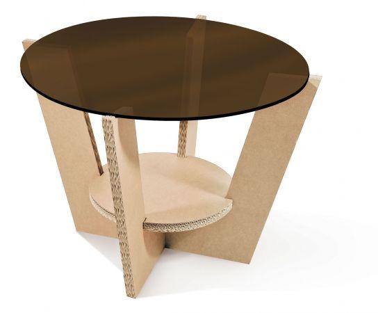 Etcetera Дизайн - Ваш магазин - Мебель и картонная мебель. жизнеспособный проект, Наслаждайтесь этим. Наслаждайтесь картон