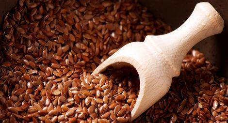 2 ingrediencie, ktoré vyčistí vaše telo od parazitov a zredukujú ukladanie tuku | Domáca Medicína