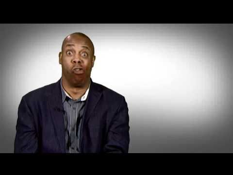Police Academy's 'Man of 10,000 noises', Michael Winslow - YouTube